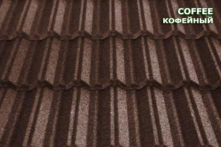 Composite Tiles Metroclassic