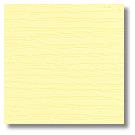 Образец цвета - Желтый
